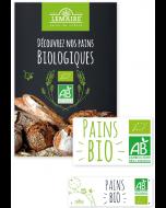 1 Kit Lemaire supplement bio