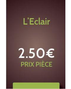 Lot - Étiquettes Prix 5,5x7,5cm