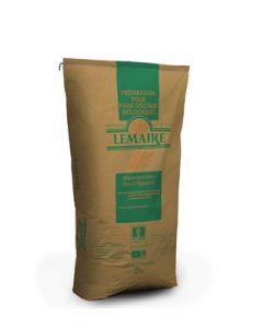 Farine Grand Épeautre Bio - 25kg