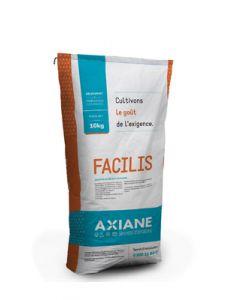 Adjuvant Facilis 10kg