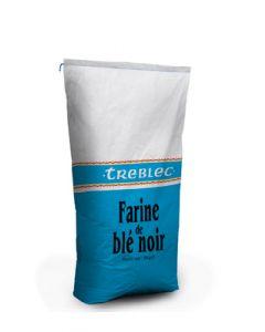 Treblec Bleu - 25kg