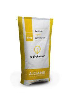 Le Grainetier Sésame - 5kg