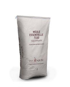 Conquise Meule Essentielle T110 - 25kg