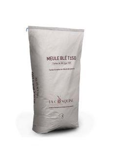 Conquise Meule Blé T150 - 25kg