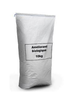 Améliorant Biologique - 10kg