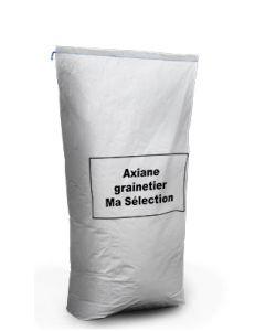 Axiane Le Grainetier Ma Sélection - 5kg