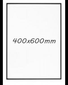 1 Grand Cadre Affiche 400x600