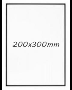 1 Petit Cadre Affiche 200x300