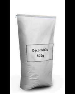 SDA Décor Maïs - 500g